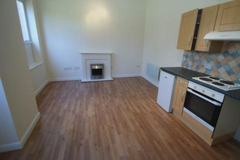 1 bedroom apartment to rent - New Alexandra Court, Woodborough Road, Mapperley