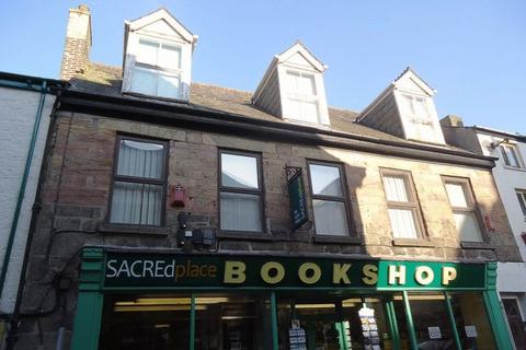 Property to rent - High Cross Street, St Austell, Cornwall
