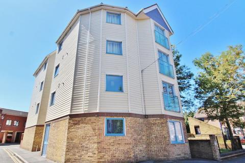 2 bedroom apartment to rent - Aylward Street, Portsmouth