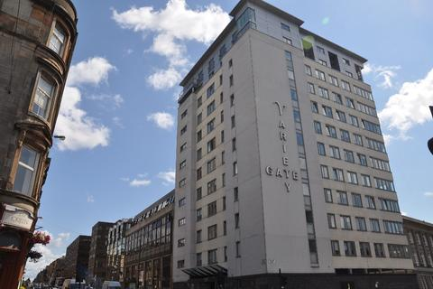 2 bedroom flat to rent - Bath Street , Flat 6/5 , City Centre , Glasgow , G2 4LP