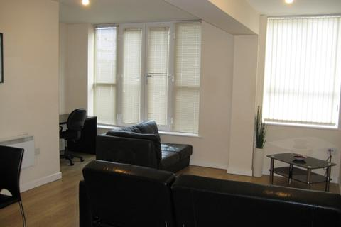 1 bedroom apartment to rent - LARGE 1 BEDROOM, WELL FURNISHED