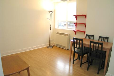 2 bedroom flat - Comer Crescent, Windmill Avenue, Norwood Green, Middlesex UB2