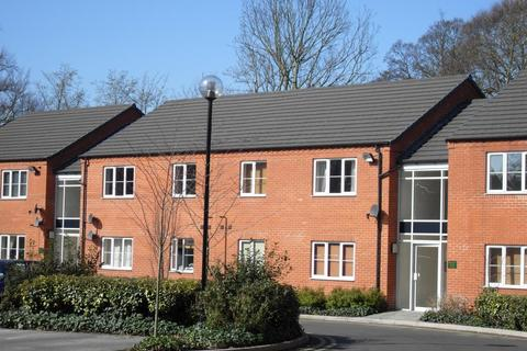 2 bedroom flat to rent - Beech Court, Lincoln, LN5