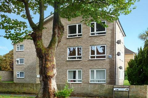 1 bedroom flat to rent - Charlecombe Court, Kingston Road, Staines-upon-Thames, TW18