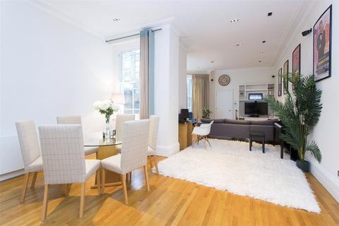 1 bedroom flat to rent - Albemarle Street, Mayfair, W1S
