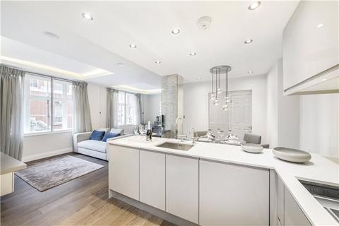 2 bedroom flat to rent - Carrington House, Hertford Street, London, W1J