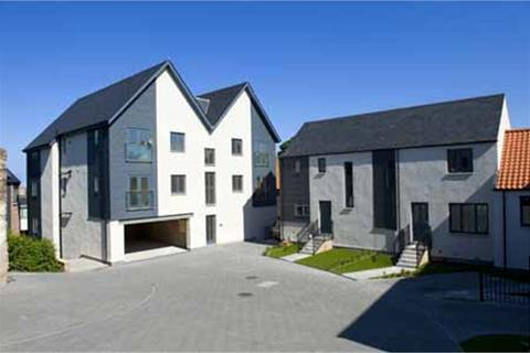 2 bedroom flat to rent - 20 Mill Wharf, Tweedmouth, Berwick-upon-Tweed, Northumberland