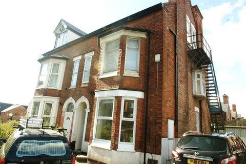 1 bedroom flat to rent - 270 Derby Road, Lenton