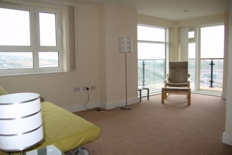1 bedroom flat to rent - Altamar, Swansea