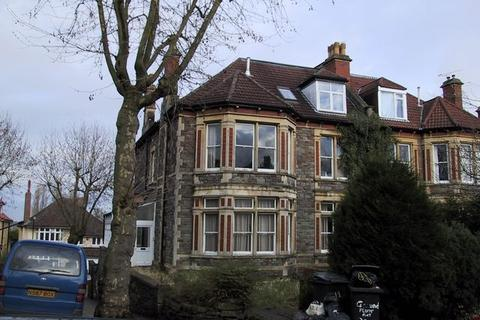4 bedroom house share to rent - Woodstock Road, Redland, BRISTOL, BS6