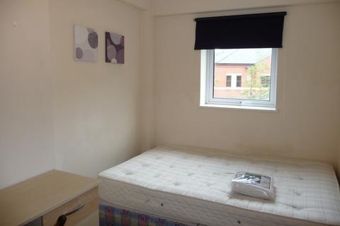 3 bedroom apartment to rent - Rialto Building, Melbourne Street, Newcastle upon Tyne NE1