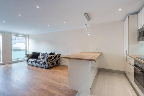 2 bedroom flat for sale - REGENCY STREET, SW1P