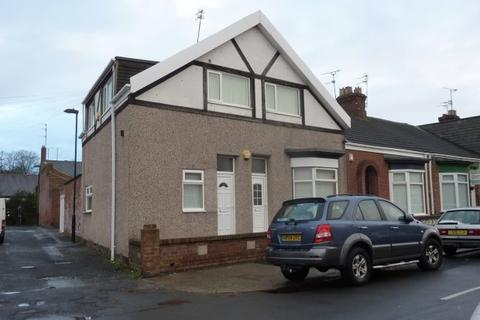 2 bedroom ground floor flat to rent - BROOKLAND ROAD, ST GABRIELS, SUNDERLAND SOUTH