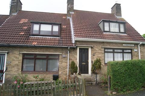 2 bedroom end of terrace house to rent - Pear Lea, Brandon, Durham, DH7