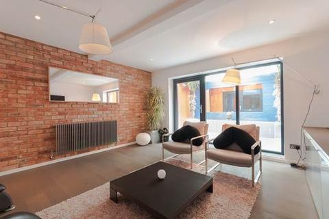 1 Bed Flats For Sale In W2 | Latest Apartments | OnTheMarket