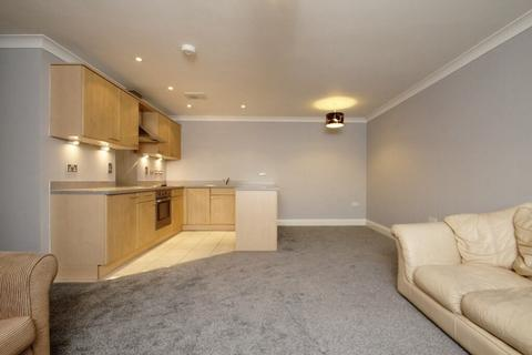 2 bedroom apartment to rent - Reliance Way, Oxford