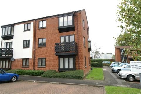 1 bedroom flat to rent - Spring Pool, Warwick