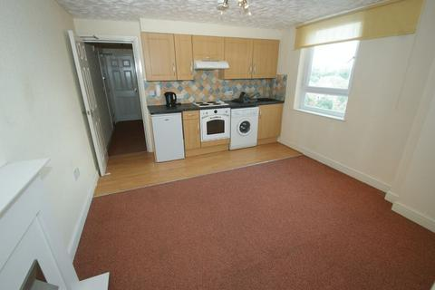 2 bedroom flat to rent - New Alexandra Court, Woodborough Road, Mapperley