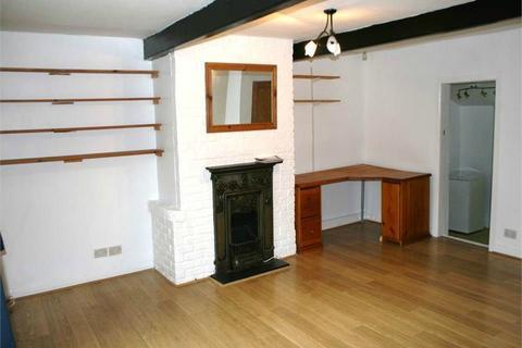 2 bedroom terraced house to rent - Liversedge Row, Great Horton, BRADFORD, West Yorkshire