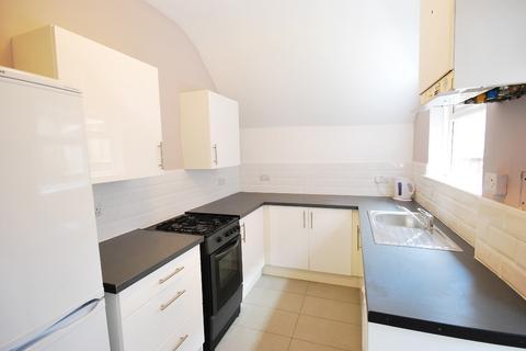 2 bedroom flat to rent - Kelvin Grove, Sandyford