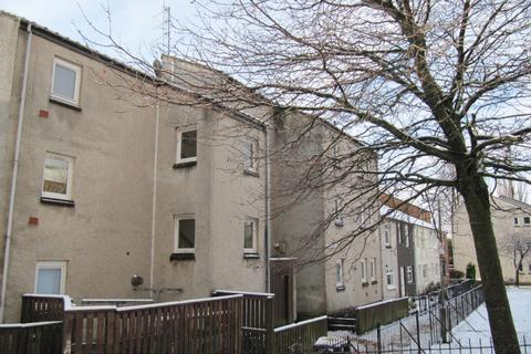 2 bedroom flat to rent - 24 Bannerman Place, Clydebank, G81 2UG