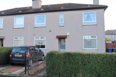 2 bedroom flat to rent - 53 Macdonald Crescent, Clydebank, G81 1DG