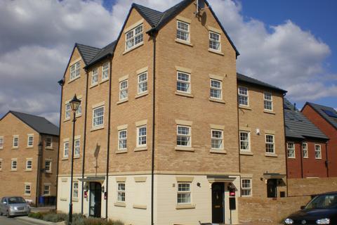 1 bedroom apartment to rent - Nancy Road, Grimethorpe