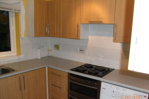 1 bedroom flat to rent - Kingsview Terrace, Inverness, IV3