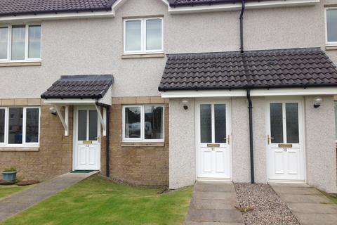 2 bedroom flat for sale - Culduthel Mains Court, Inverness, IV2