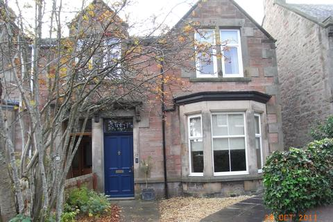4 bedroom semi-detached house to rent - Lovat Road, Inverness, IV2