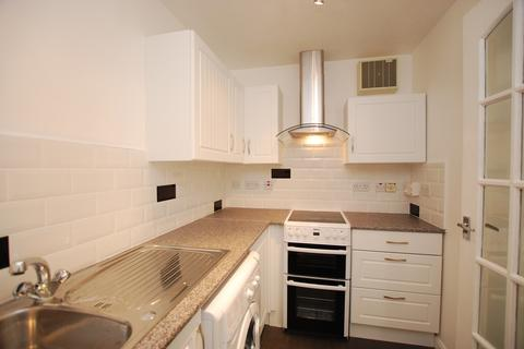 1 bedroom flat to rent - 126a Murray Terrace, Inverness, IV2