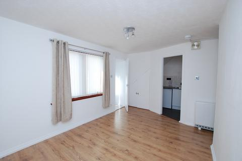 1 bedroom flat to rent - 126a, Inverness, IV2