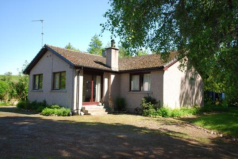 2 bedroom detached house to rent - Benula, Beauly, IV4