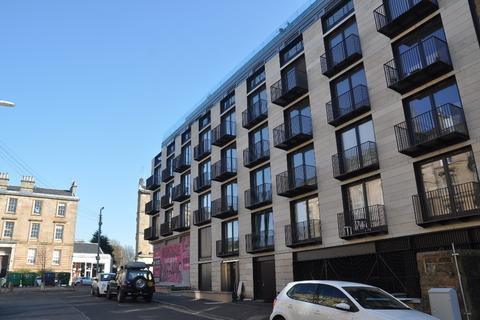 1 bedroom flat to rent - Montague Street, Flat 4/1 , Woodlands , Glasgow  , G4 9HU