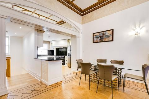 4 bedroom flat to rent - Pembridge Gardens, Notting Hill, London