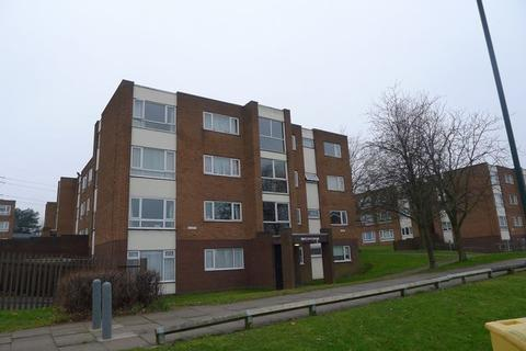 2 bedroom flat to rent - Severn Court, 23 Alwynn Walk, Birmingham, B23
