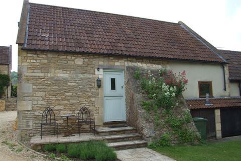 1 bedroom maisonette to rent - Sheylors Barn, Ashley, Box, Wilts, SN13 8AN