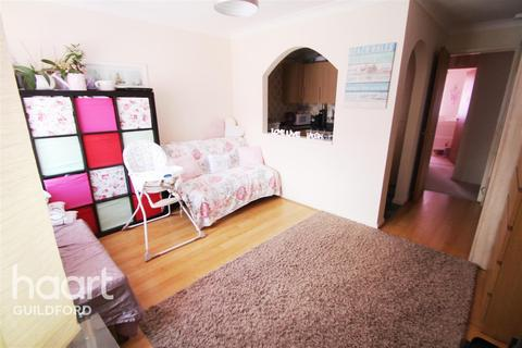 1 bedroom maisonette to rent - Lawrence Close