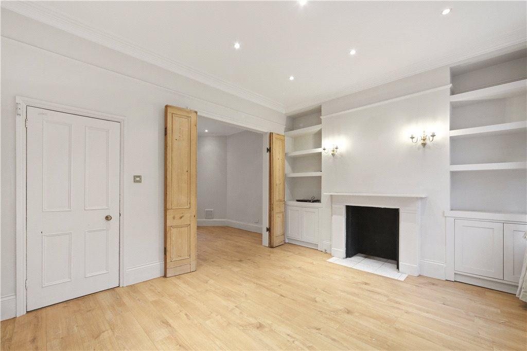 Westmoreland terrace pimlico london sw1v 4 bed house for 11 westmoreland terrace