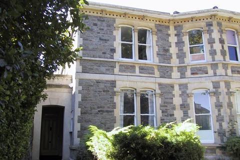 1 bedroom flat to rent - Redland Road, Redland, BRISTOL, BS6