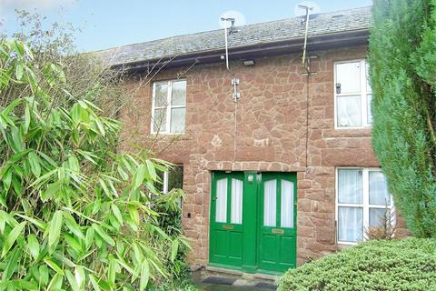 2 bedroom cottage to rent - Station Road, Llanishen, Cardiff