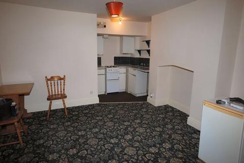 1 bedroom flat to rent - Wenlock Terrace, Fulford
