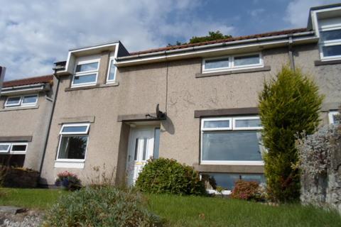 3 bedroom terraced house to rent - West Ridge, Moulton, Richmond DL10