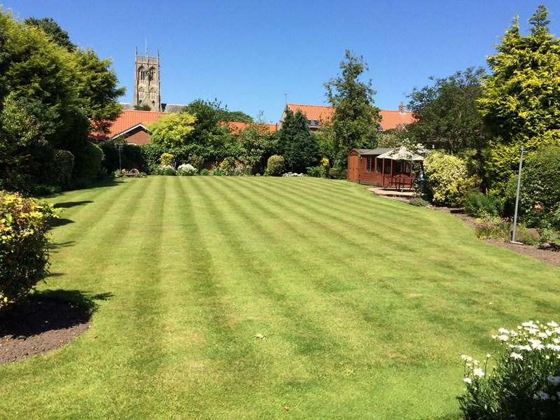4 Bedrooms Detached House for sale in New Road, Hedon, Hull
