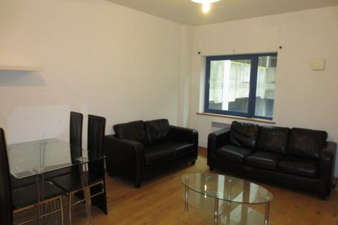 2 bedroom apartment to rent - Whitworth Street, Piccadilly