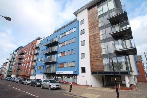 2 bedroom apartment to rent - Callisto, Ryland Street, Birmingham