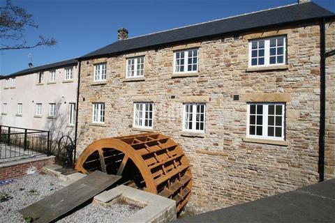 2 bedroom flat to rent - Cornmill Court, S6