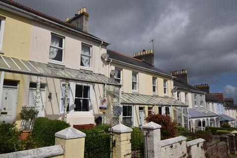 3 bedroom terraced house to rent - Brookdown Terrace, SALTASH