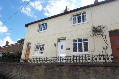 2 bedroom cottage to rent - The Boyle, Barwick in Elmet, Leeds, LS15 4JH