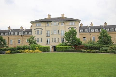 1 bedroom apartment to rent - St Matthews Gardens, Cambridge